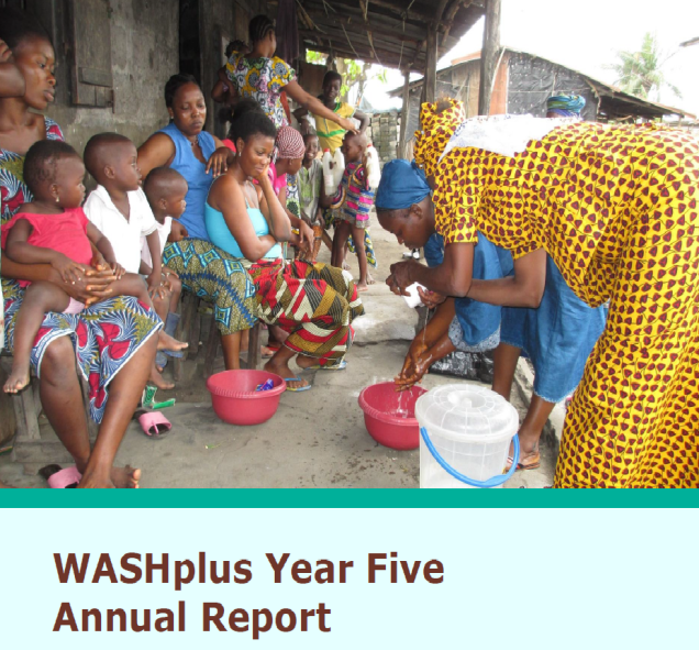 WASHplus Year 5 Annual Report.png